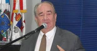 Pré-candidato à prefeitura de Dourados, Valdenir Machado está ...