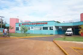 Hospital de Rio Brilhante elege nova diretoria – Rio Brilhante em ...