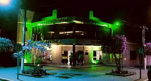 Câmara Municipal de Rio Brilhante