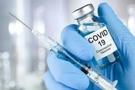 Contagem regressiva: vacina contra Covid-19 deve chegar ao Rio no domingo -  Diário do Rio de Janeiro