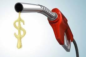 Combustível: Petrobras reduz preço da gasolina e diesel nas refinarias |  Rede Jornal Contábil - Contabilidade, MEI , crédito, INSS, Receita Federal